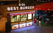 best-burger-west-station