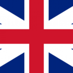 Protected: Feck the Union Jack