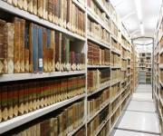 Archive Pride & Joy